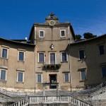 Museo Archeologico Nazionale Palestrina