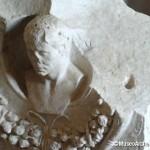 Altare del divo Augusto