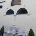 Fontana Ellenistica