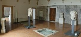 Primo Maggio al Museo Archeologico di Palestrina