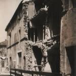 Via P. Petrini