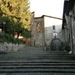 Via San Biagio